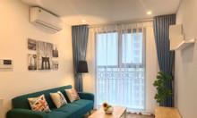 Bán căn hộ Vinhomes Green Bay Mễ Trì, 2PN giá 1.65 tỷ