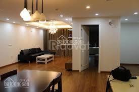 26,5tr/m2 căn hộ 123m2 3PN - 2WC dự án Richland - 181 Xuân Thủy