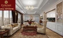 Những căn hộ chuyển nhượng giá rẻ nhất dự án Mandarin Garden - 5 HMG 4