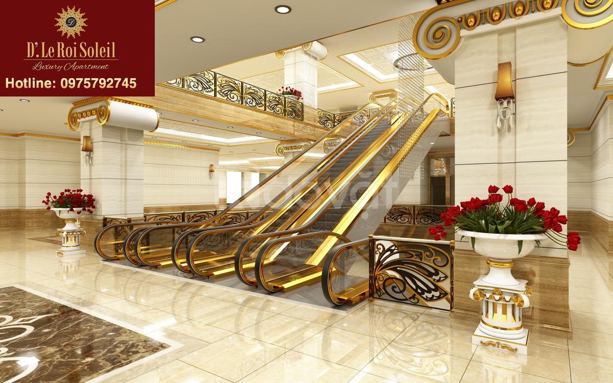 Bán CHCC 128m2 tòa C1 Mandarin Garden - 5 HMG , 2PN-2WC ,full nội thất