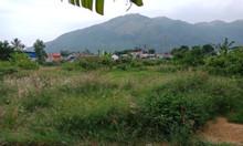 Bán đất gần đường Võ Nguyên Giáp Diên An