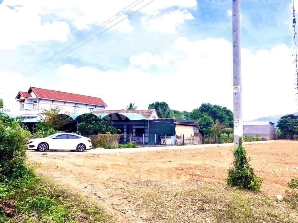 Bán đất giá chỉ 400 triệu Diên Phước Diên Khánh