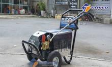 Máy rửa xe cao áp Kokoro T2200MG