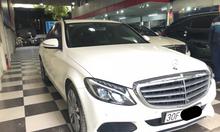 Bán Mercedes Benz C250 Exclusive 2018