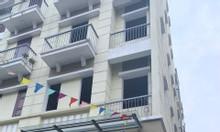 Bán nhà liền kề căn góc KĐT mới Phú Lương, Hà Đông