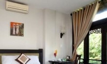 Cho NVVP thuê phòng giá tốt, full nội thất quận Bình Thạnh