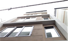 Bán nhà riêng ngõ 255 Lĩnh Nam, Q. Hoàng Mai, 32m, 2.4 tỷ.