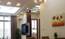 Chính chủ bán gấp căn hộ 2204 Chung cư An Bình city, 91m2/3PN