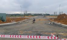 Chuyên bán đất khu vực trục 60m Nguyễn Sinh Sắc,Liên Chiểu, Đà Nẵng