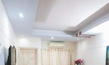 Bán nhà Lương Khánh Thiện diện tích chuyển 2.65 tỷ