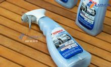Dung dịch đánh bóng nhanh mặt sơn Sonax Xtreme Brilliant Detailer