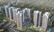 Mở bán căn hộ Laimian City An Phú Quận 2 giá 63 triệu/m mặt tiền