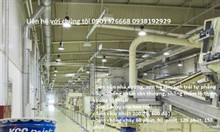 Đại lý cấp 1 sơn sàn epoxy KCC et5660 giá rẻ Hà tĩnh, Hải Dương