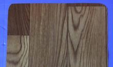 Nhựa trải sàn PVC & Vinyl dạng cuộn
