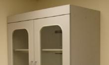 Chuyên sản xuất tủ đựng hồ sơ sắt sơn tĩnh điện.
