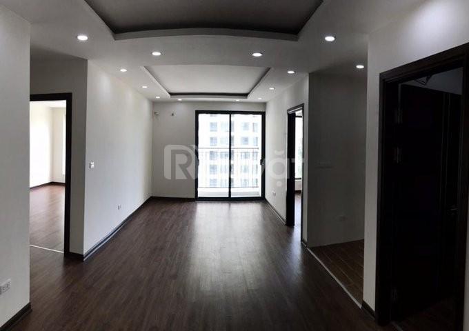 Cần bán căn 87m2 tại An Bình city 232 Phạm Văn Đồng, Cổ Nhuế 2