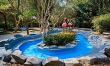 Lagoona Bình Châu – Biệt thự nghỉ dưỡng cao cấp