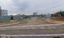 Melody City – dự án duy nhất quy hoạch chuẩn đô thị loại 1