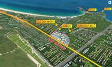 Kỳ co Gateway - Nhơn Hội New City PK9, tiềm năng sinh lời cao