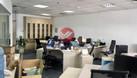 Cho thuê văn phòng đường Hàm Nghi, Quận 1-DT 200m2 chỉ 31.5 usd/m2/thg (ảnh 1)
