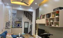 Bán nhà phố Phạm Ngọc Thạch