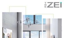 Mở bán căn hộ đẹp nhất dự án The Zei số 8 Lê Đức Thọ với 30 tr/m2.