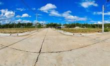 Ngân hàng phát mãi dịp cuối năm 5 lô đất ven biển Xuân Đài-Phú Yên.