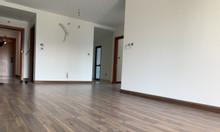 Chỉ 750tr sở hữu ngay căn hộ 3PN, hướng ĐN tại Goldmark City