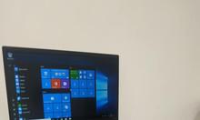 Bán Laptop Lenovo X1 carbon Gen 5, xách tay USA, mỏng nhẹ