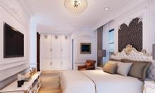 Căn hộ 3 ngủ, 103m2 Iris Garden Mỹ đình, giá 3 tỷ