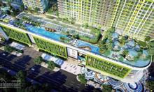Căn hộ Laimian City Quận 2 giá 63 triệu/m mặt tiền Lương Định Của