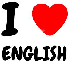 Phương pháp học tiếng Anh hiệu quả
