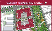 Bán gấp đất 125m2 để mua nhà ở Sài Gòn kinh doanh
