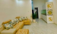 Bán nhà 90m2 full nội thất tại Phú Mỹ