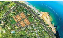 KDC Đồng Mặn – đất nền sổ- chỉ 568tr/ nền
