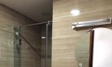 Cho thuê căn hộ 1PN, full nội thất,Vũng Tàu Gold Sea,10 triệu/tháng