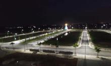 Bán đất nền dự án KĐT Seoul Ecohome Hải Phòng