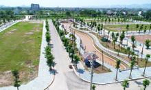 Đất nền dự River Silk City Hà Nam 15tr/m2