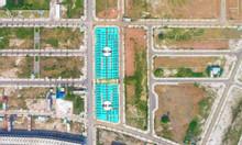 Đất nền đường Mê Linh, Liên Chiểu, hạ tầng hoàn thiện, giá chỉ từ 1 tỷ