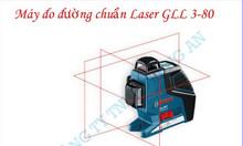 Sửa máy cân bằng cân mực bắn tia laser Bosch