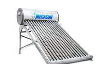 Máy năng lượng mặt trời Megasun KAE 120 – 300 lít