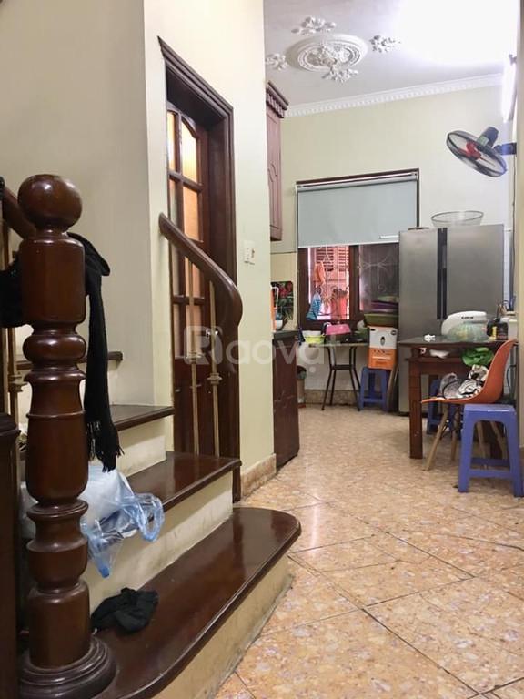 Bán nhà riêng Hồ Đắc Di, Đặng Văn Ngữ, Tây Sơn