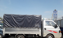 Xe tải jac 1 tấn 5 giá siêu rẻ ngày Tết