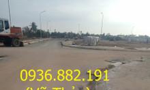 Đất nền phân lô thổ cư 100% huyện Thủy Nguyên, Hải Phòng