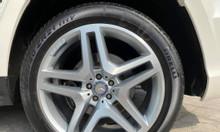 Bán Mercedes Benz GL500 4matic 2014