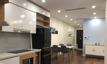 Cần bán gấp căn 2 ngủ chung cư Nguyễn Huy Tưởng