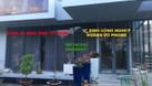 Dịch vụ tổng vệ sinh nhà cửa đón tết năm 2020 (ảnh 1)