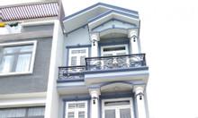 Nhà Long An gần cầu Long Thành, giá 2 tỷ có sổ hồng riêng