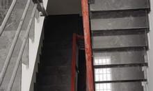 Nhà đường Cách Mạng Tháng 8, quận 10, 48 m2