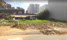 Chinh cần bán 95m2 đất đường số 4 có nhà cửa Q7